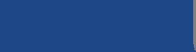 Logo_LaPecatoria_contatti