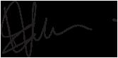 firma-enrico