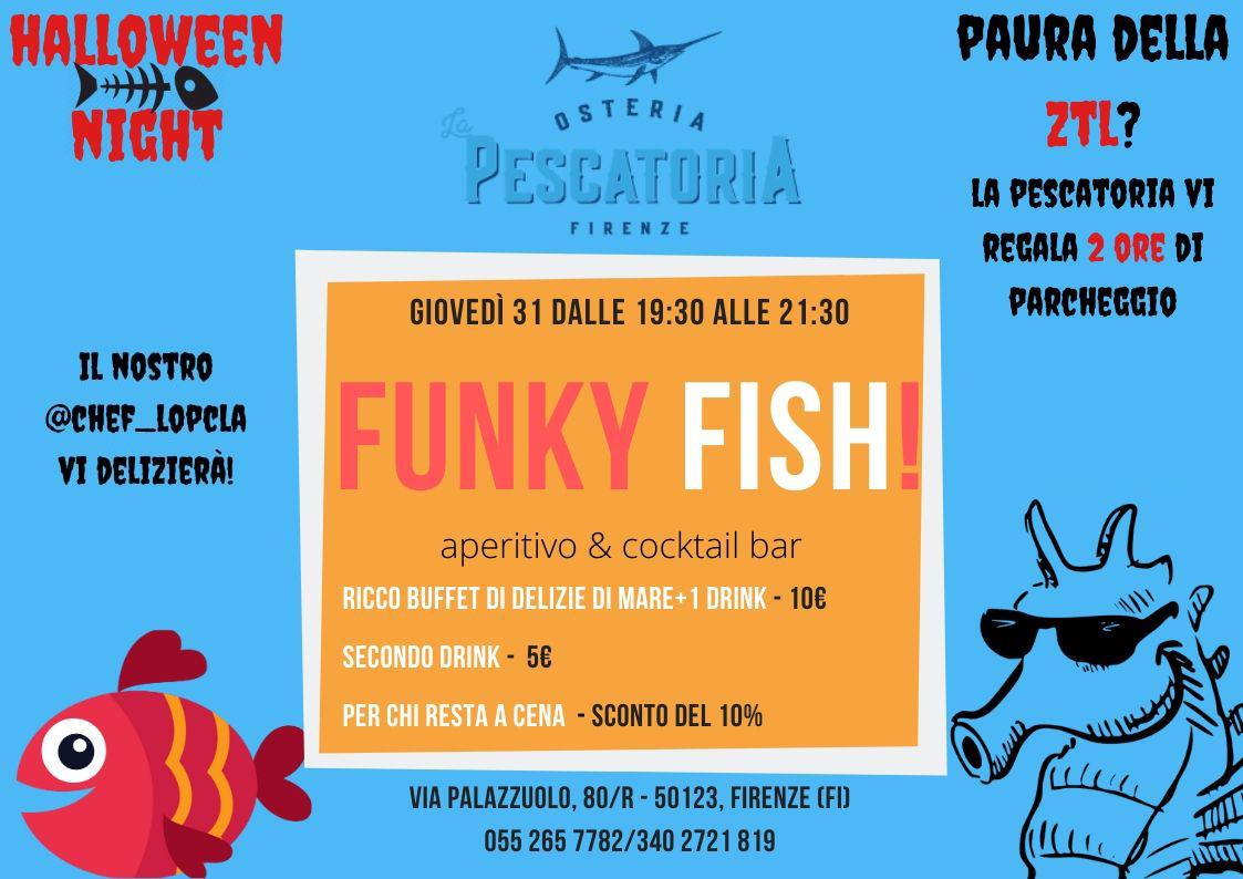 funky fish 31 ottobre_parcheggio_def